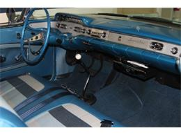 Picture of Classic '58 Impala Offered by My Hot Cars - PGK4