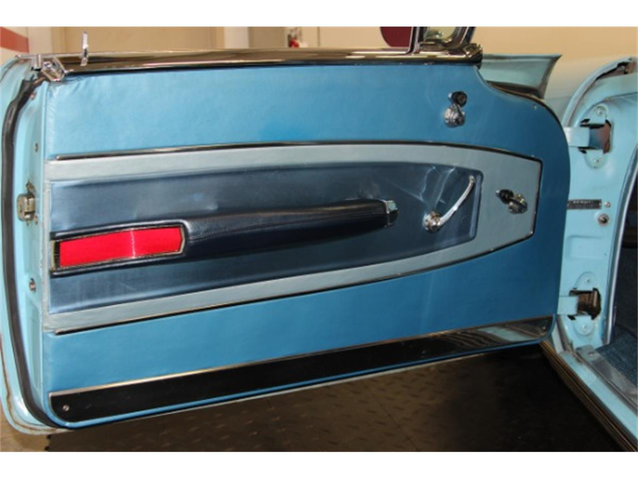 Large Picture of 1958 Chevrolet Impala - $42,995.00 - PGK4