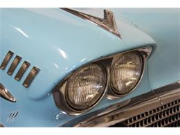 Picture of Classic '58 Chevrolet Impala located in California - $42,995.00 Offered by My Hot Cars - PGK4