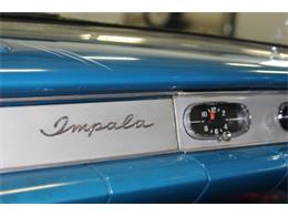 Picture of '58 Chevrolet Impala Offered by My Hot Cars - PGK4
