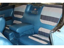Picture of 1958 Chevrolet Impala located in California - $42,995.00 Offered by My Hot Cars - PGK4