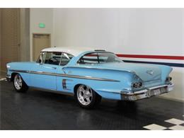 Picture of Classic '58 Chevrolet Impala located in California - PGK4
