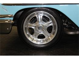 Picture of Classic 1958 Chevrolet Impala located in California - $42,995.00 - PGK4