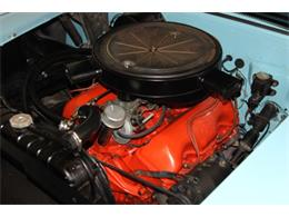 Picture of '58 Impala located in California - $42,995.00 - PGK4
