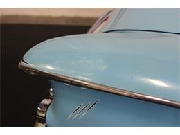 Picture of Classic '58 Chevrolet Impala Offered by My Hot Cars - PGK4