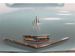 Picture of 1958 Chevrolet Impala - PGK4