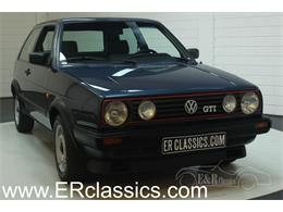 Picture of 1988 Volkswagen Golf located in Noord-Brabant - $21,450.00 - PGLO