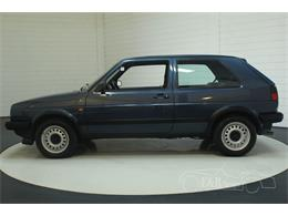Picture of 1988 Volkswagen Golf located in Waalwijk Noord-Brabant Offered by E & R Classics - PGLO