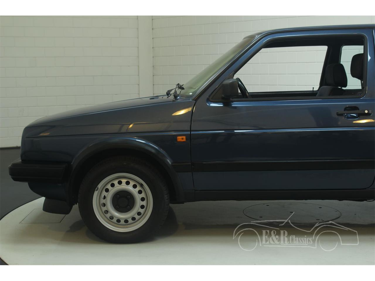 Large Picture of 1988 Golf - $21,450.00 Offered by E & R Classics - PGLO