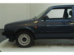 Picture of '88 Golf located in Noord-Brabant - $21,450.00 - PGLO