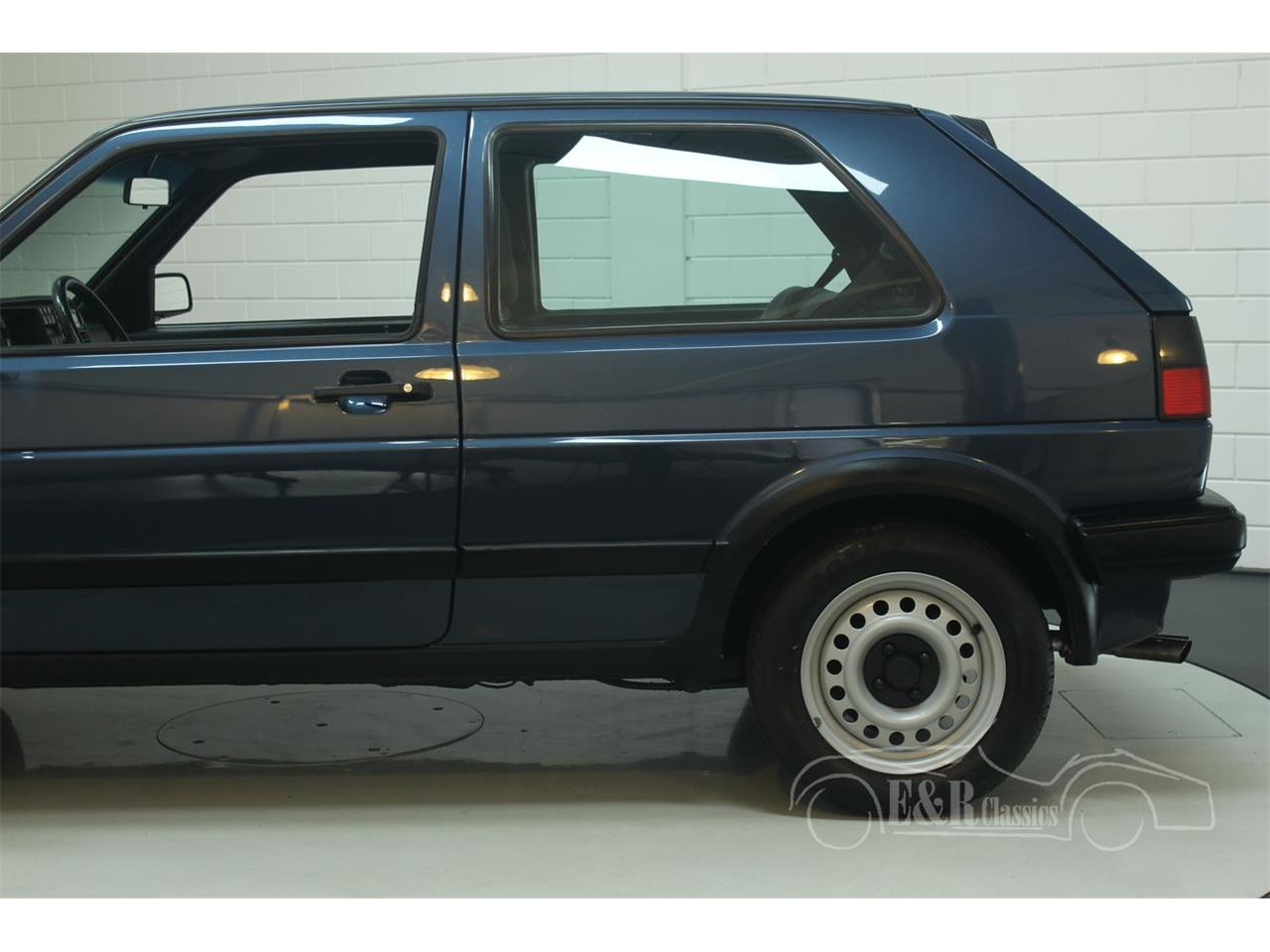 Large Picture of '88 Golf located in Noord-Brabant - $21,450.00 - PGLO