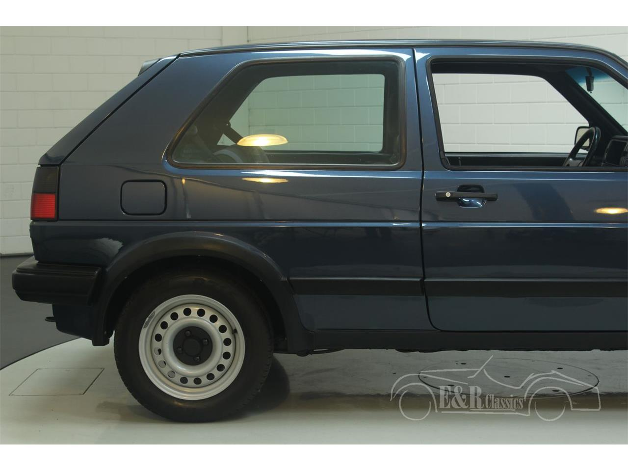 Large Picture of '88 Volkswagen Golf located in Waalwijk Noord-Brabant Offered by E & R Classics - PGLO
