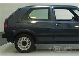 Picture of 1988 Golf - $21,450.00 Offered by E & R Classics - PGLO