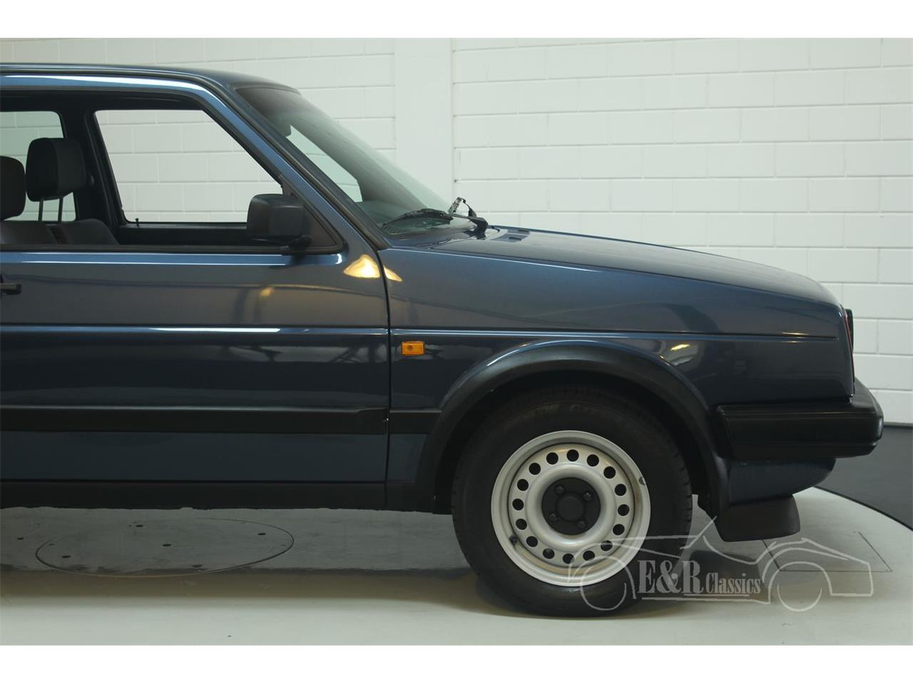 Large Picture of 1988 Golf located in Waalwijk Noord-Brabant - $21,450.00 - PGLO