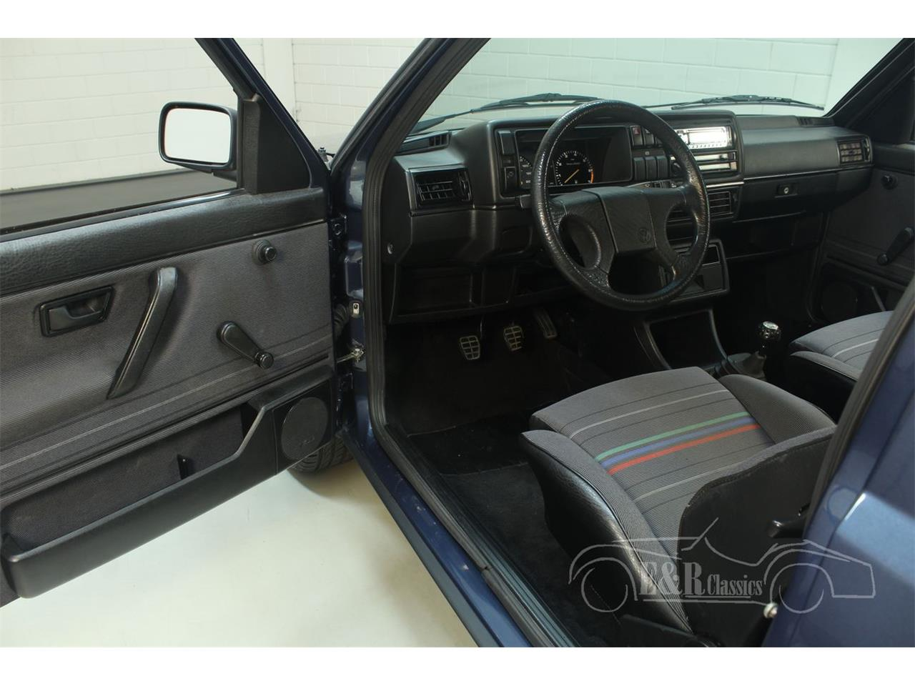 Large Picture of '88 Volkswagen Golf located in Noord-Brabant - $21,450.00 - PGLO
