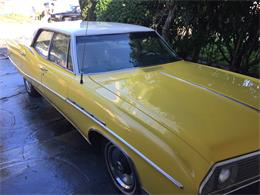 Picture of '68 Electra 225 - PGLT