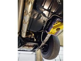Picture of Classic '69 Camaro Z28 located in Adrian Michigan - PGMJ