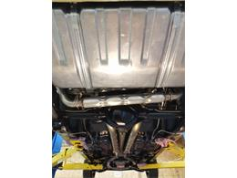 Picture of Classic '69 Camaro Z28 - $101,000.00 Offered by a Private Seller - PGMJ