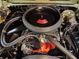 Picture of 1969 Chevrolet Camaro Z28 located in Michigan - PGMJ