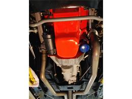 Picture of 1969 Chevrolet Camaro Z28 - $101,000.00 Offered by a Private Seller - PGMJ