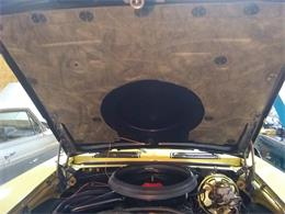 Picture of Classic '69 Chevrolet Camaro Z28 located in Adrian Michigan - PGMJ