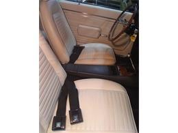 Picture of Classic '69 Camaro Z28 - $101,000.00 - PGMJ