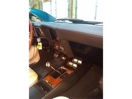 Picture of 1969 Camaro Z28 located in Adrian Michigan Offered by a Private Seller - PGMJ