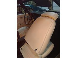 Picture of Classic 1969 Chevrolet Camaro Z28 located in Adrian Michigan - $101,000.00 - PGMJ