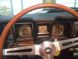 Picture of Classic '69 Camaro Z28 Offered by a Private Seller - PGMJ
