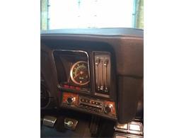 Picture of 1969 Camaro Z28 - $101,000.00 - PGMJ