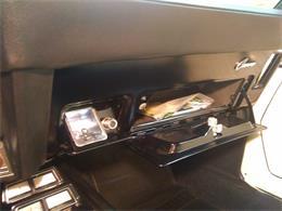 Picture of 1969 Camaro Z28 located in Michigan - $101,000.00 - PGMJ