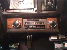 Picture of '69 Chevrolet Camaro Z28 - $101,000.00 Offered by a Private Seller - PGMJ