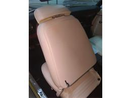Picture of 1969 Chevrolet Camaro Z28 - $101,000.00 - PGMJ