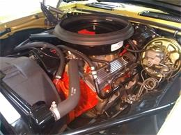 Picture of Classic '69 Camaro Z28 located in Adrian Michigan Offered by a Private Seller - PGMJ