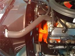 Picture of '69 Chevrolet Camaro Z28 located in Adrian Michigan - $101,000.00 Offered by a Private Seller - PGMJ