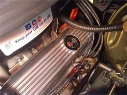 Picture of Classic '69 Chevrolet Camaro Z28 Offered by a Private Seller - PGMJ