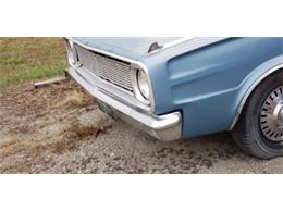 Picture of '66 Dart GT - PGMQ