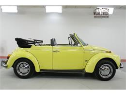 Picture of '73 Beetle Offered by Worldwide Vintage Autos - PGMT