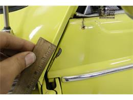 Picture of 1973 Beetle located in Denver  Colorado Offered by Worldwide Vintage Autos - PGMT