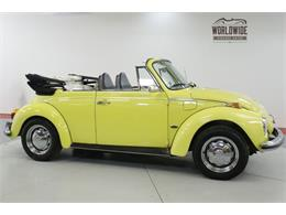 Picture of 1973 Beetle - $9,900.00 - PGMT