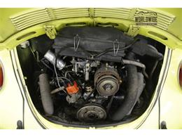 Picture of 1973 Beetle located in Denver  Colorado - $9,900.00 Offered by Worldwide Vintage Autos - PGMT