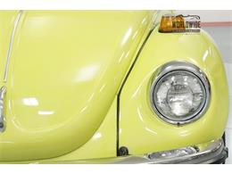Picture of 1973 Beetle - PGMT