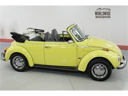 Picture of 1973 Beetle located in Denver  Colorado - $9,900.00 - PGMT