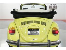Picture of 1973 Volkswagen Beetle - PGMT