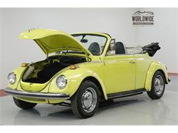 Picture of '73 Beetle - $9,900.00 - PGMT