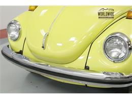 Picture of 1973 Volkswagen Beetle - $9,900.00 - PGMT