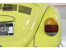 Picture of '73 Beetle - PGMT