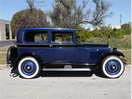 Picture of '27 Special 6 - PGN6