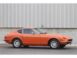 Picture of '73 240Z - PGNF