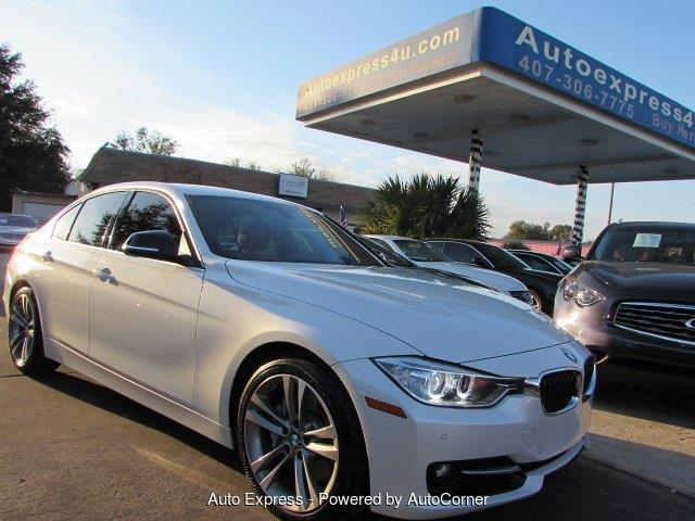 Picture of 2015 335i located in Florida - PGNV